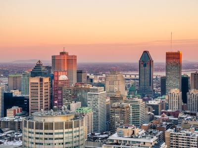 Agen? ie gratuita de dating Montreal Femeie care cauta om pentru nunta Algeria 2021