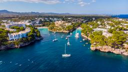 Cala d'Or hotel directory