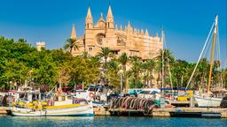 Find cheap flights from Eilat to Europe