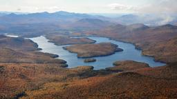 Find cheap flights to Lake Placid