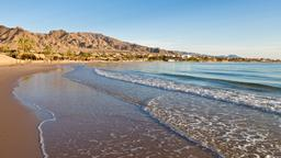 Find cheap flights to Dahab