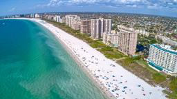 Find cheap flights to Marco Island