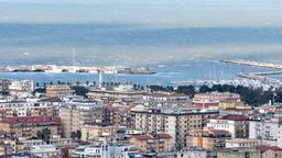 San Benedetto del Tronto bed & breakfasts